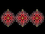 motif5